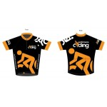 Performance Cycling Pro Jersey