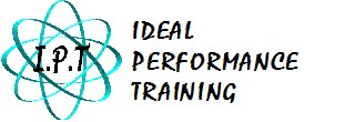 Ideal Performance Training logo