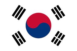 Indoor cycling instructor courses Republic of Korea