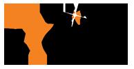 Performance Cycling logo