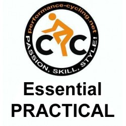Essential Practical Booster Module