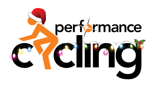 Performance Cycling Shop
